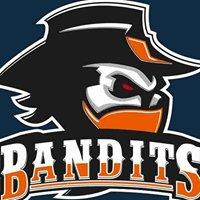 Bensenville Wooddale Bandits