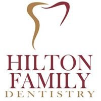 Hilton Family Dentistry
