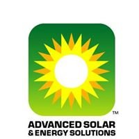 Advanced Solar & Energy Solutions