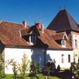 Chambres-hotes-Bourgogne-Gites-de-France