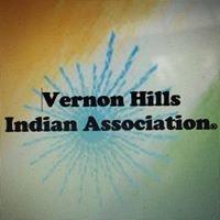 Vernon Hills Indian Association