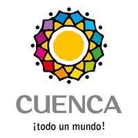 Transparencia Cuenca