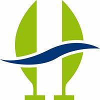Hortimarine : Les plantes pour le bord de mer