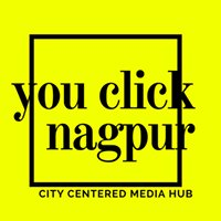 You Click Nagpur