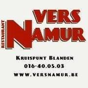 Restaurant Vers Namur