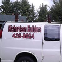 Richardson Builders
