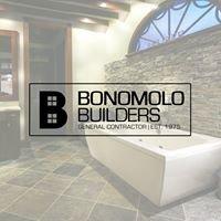Bonomolo Builders