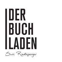 Der Buchladen. Susi Riedlsperger