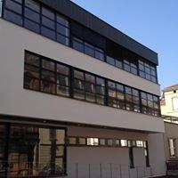 Département GACO Université de Lorraine