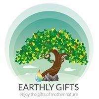 Earthly-Gifts