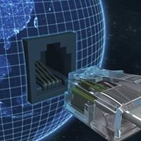 Indo-Russian IT Association