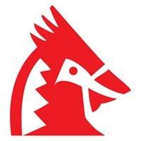 Labette Community College Foundation & Alumni