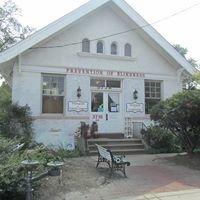 Look Again Resale Shop - Kensington, MD