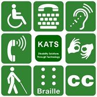 KATS Network