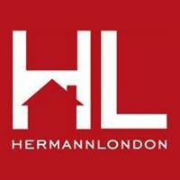 Hermann London Real Estate Group