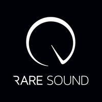 Rare Sound Studio