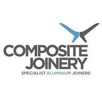 Composite Joinery Warkworth