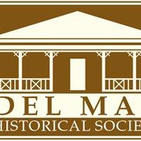 Del Mar Historical Society