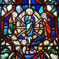 All Saints Episcopal Church - Leonia