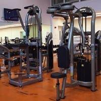 Gym Ucy