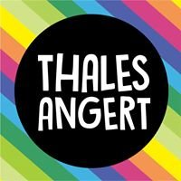 Thales Angert