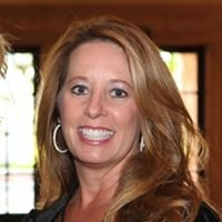 Trish Atwell, Insurance Agent at A Better Solution Insurance