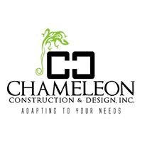 Chameleon Construction and Design Inc.