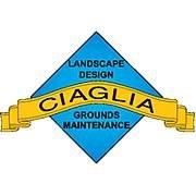 Ciaglia Landscape Design