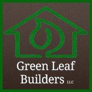 Green Leaf Builders
