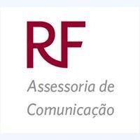 RF Assessoria de Comunicação