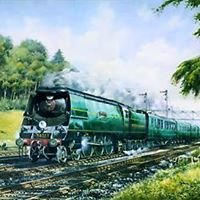 Blackmoor Vale & The Bulleid Society