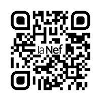 laNef.ch l'art contemporain dans le Jura suisse