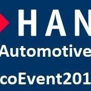 Han Automotive Eco Event 2011