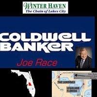 """Beautiful Winter Haven / Polk County Homes """"Chain Of Lakes City"""" For Sale"""