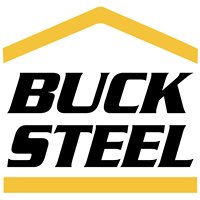 Buck Steel, Inc.