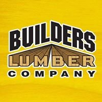 Builders Lumber