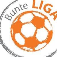 Bunte Liga Bamberg
