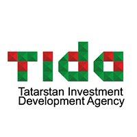 Агентство инвестиционного развития Республики Татарстан