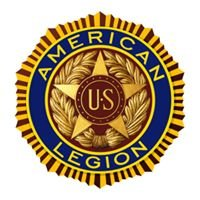 American Legion Post 50, Blue Island, IL.