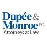 Dupée & Monroe P.C.