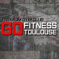 Gofitness Toulouse