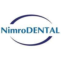 NimroDental Laboratory