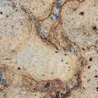 Intrepid Stone Specialties