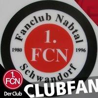 FCN-Fanclub Nabtal Schwandorf