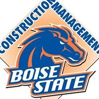 Boise State Construction Management Association