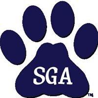 Penn State Wilkes-Barre SGA