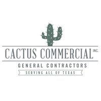 Cactus Commercial, Inc.