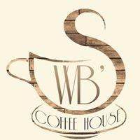 WB's Coffee House & Deli Bar