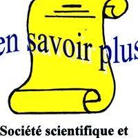Société scientifique et artistique de Clamecy