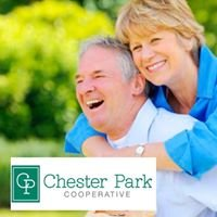 Chester Park Cooperative